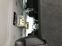 Picture of 2016 Chevrolet Suburban LTZ 1500 4WD, interior