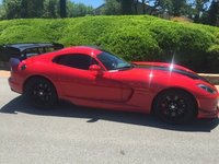 Picture of 2016 Dodge Viper ACR, exterior