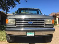 Picture of 1990 Ford F-150 XLT Lariat LB, exterior