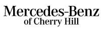 Mercedes-Benz of Cherry Hill logo