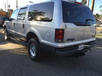 Picture of 2004 Ford Excursion XLT 4WD, exterior