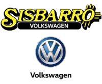 Sisbarro Volkswagen logo