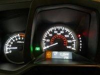 Picture of 2010 Honda Ridgeline RTL, interior