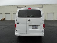 Picture of 2014 Nissan NV200 SV, exterior