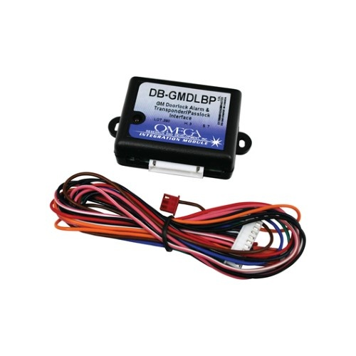 GMC Sierra 1500 Questions - how to reset passlock - CarGurus