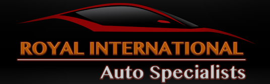 royal auto sales calgary reviews