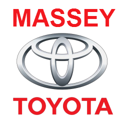 Nice Massey Toyota   Kinston, NC: Read Consumer Reviews, Browse Used And New  Cars For Sale