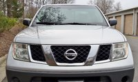 Picture of 2006 Nissan Frontier XE 4dr King Cab SB w/automatic, exterior
