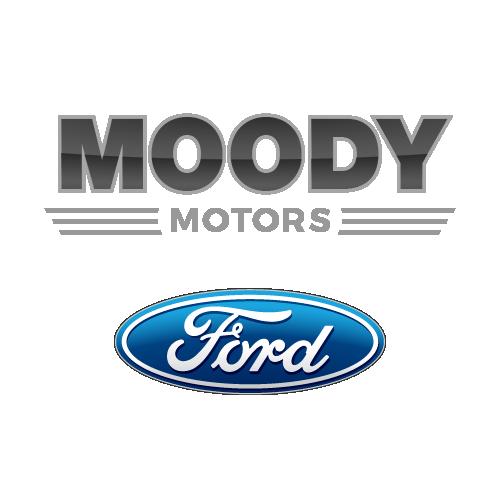 Moody motor company niobrara ne read consumer reviews for General motors moody s rating