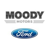 Moody Motor Company Niobrara Ne Read Consumer Reviews