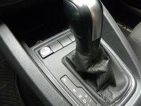 Picture of 2015 Volkswagen Jetta SE w/ Connectivity, interior