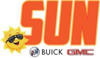 Jo-Dan Buick GMC logo