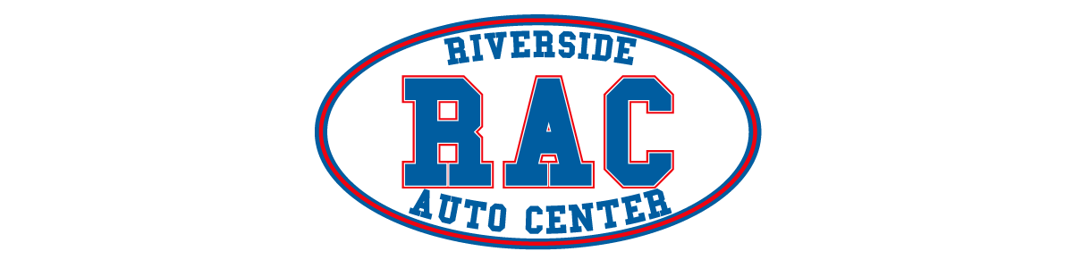Riverside Honda Dealer >> Riverside Auto Center - Bonners Ferry, ID: Read Consumer reviews, Browse Used and New Cars for Sale