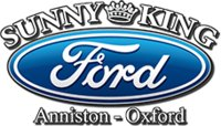 Sunny King Ford >> Sunny King Ford Anniston Al Read Consumer Reviews Browse Used