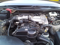 Picture of 1998 Lexus GS 300 RWD, engine, gallery_worthy