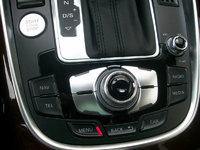 2017 Audi Q5 Picture Gallery
