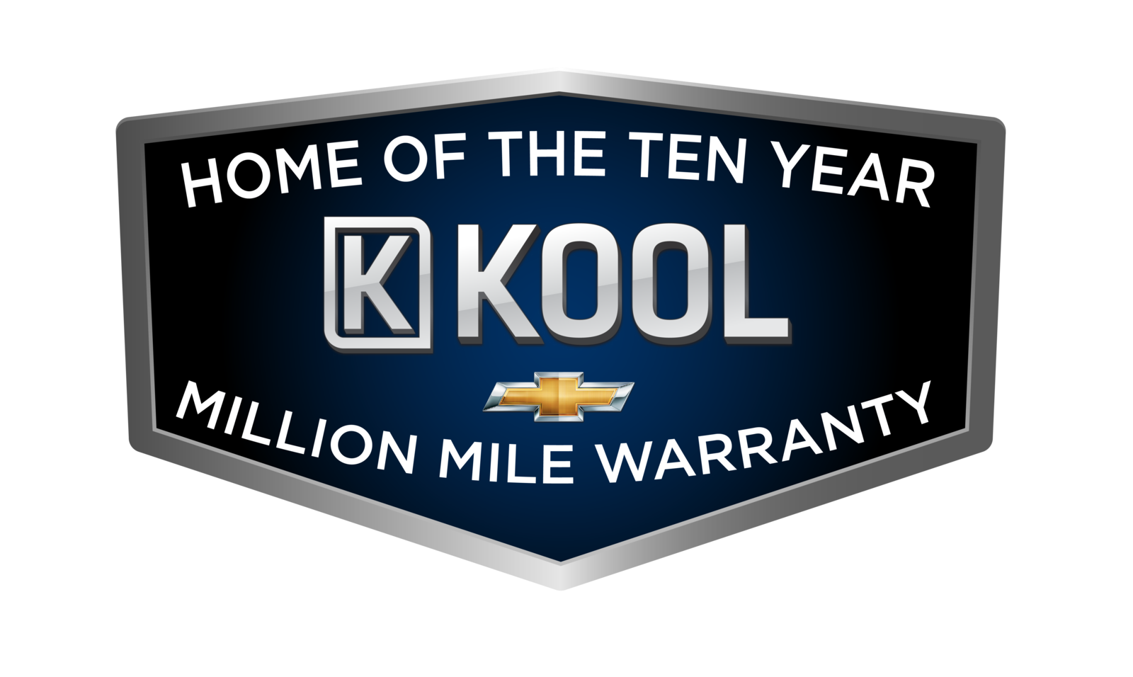 Kool Chevrolet   Grand Rapids, MI: Read Consumer Reviews, Browse Used And  New Cars For Sale