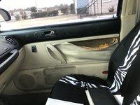 Picture of 1999 Volkswagen Beetle 2 Dr GL Hatchback, interior
