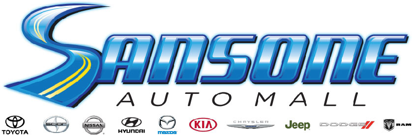 Dodge Dealers In Nj >> Sansone Auto Group - Avenel, NJ: Read Consumer reviews
