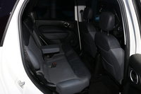 Picture of 2014 Fiat 500L Lounge, interior