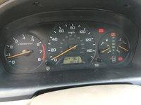 Picture of 1998 Honda Accord EX V6, interior