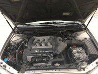 Picture of 1998 Honda Accord EX V6, engine