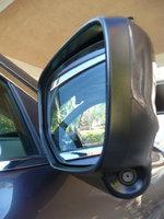 Picture of 2015 Honda Crosstour EX V6, exterior