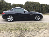 Picture of 2016 BMW Z4 sDrive28i, exterior, gallery_worthy