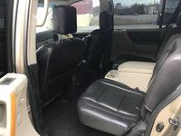 Picture of 2004 INFINITI QX56 4 Dr STD SUV, exterior, gallery_worthy