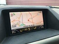 Picture of 2004 Infiniti QX56 4 Dr STD SUV, interior