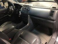 Picture of 2005 Honda Pilot EX-L AWD, interior