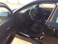 Picture of 2006 Cadillac CTS-V Base, interior