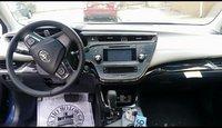 Picture of 2015 Toyota Avalon XLE Premium, interior