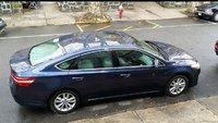 Picture of 2015 Toyota Avalon XLE Premium, exterior