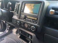 Picture of 2009 Honda Ridgeline RTL w/ Navi, interior