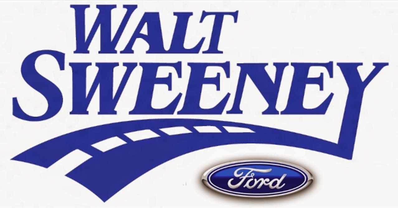 Walt Sweeney Ford Cincinnati Oh Read Consumer Reviews