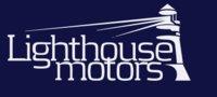 Lighthouse Motors Inc. logo