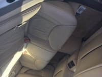 Picture of 2005 Lexus LS 430, interior