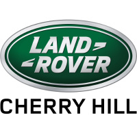 Land Rover Cherry Hill >> Jaguar Land Rover Cherry Hill - Cherry Hill, NJ: Read ...