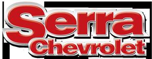 Al Serra Gmc >> Serra Chevrolet - Birmingham, AL: Read Consumer reviews ...
