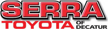 Serra Toyota Of Decatur   Decatur, AL: Read Consumer Reviews, Browse Used  And New Cars For Sale