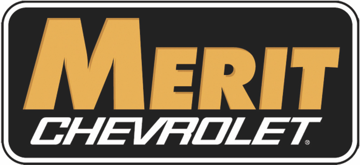 Merit Chevrolet Co Saint Paul MN Read Consumer Reviews Browse - Merit chevrolet car show