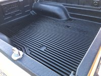 Picture of 2002 Toyota Tacoma 4 Dr Prerunner Crew Cab SB, exterior