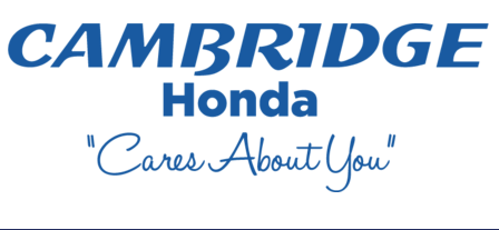 Cambridge Honda Cambridge Ma Read Consumer Reviews