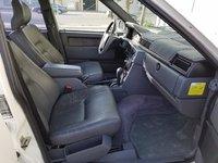 Picture of 1994 Volvo 940 Turbo, interior