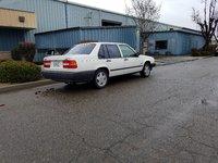 Picture of 1994 Volvo 940 Turbo, exterior