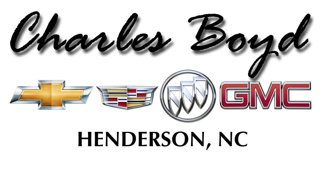 Wonderful Charles Boyd Chevrolet Cadillac Buick GMC Of Henderson   Henderson, NC:  Read Consumer Reviews, Browse Used And New Cars For Sale
