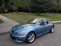 Picture of 1997 BMW Z3 2 Dr 2.8 Convertible, exterior, gallery_worthy