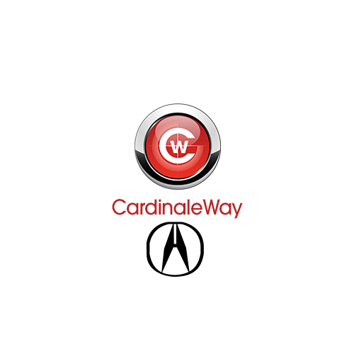 CardinaleWay Acura Las Vegas   Las Vegas, NV: Read Consumer Reviews, Browse  Used And New Cars For Sale