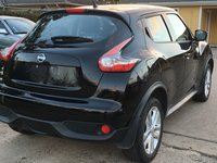Picture of 2016 Nissan Juke S, exterior